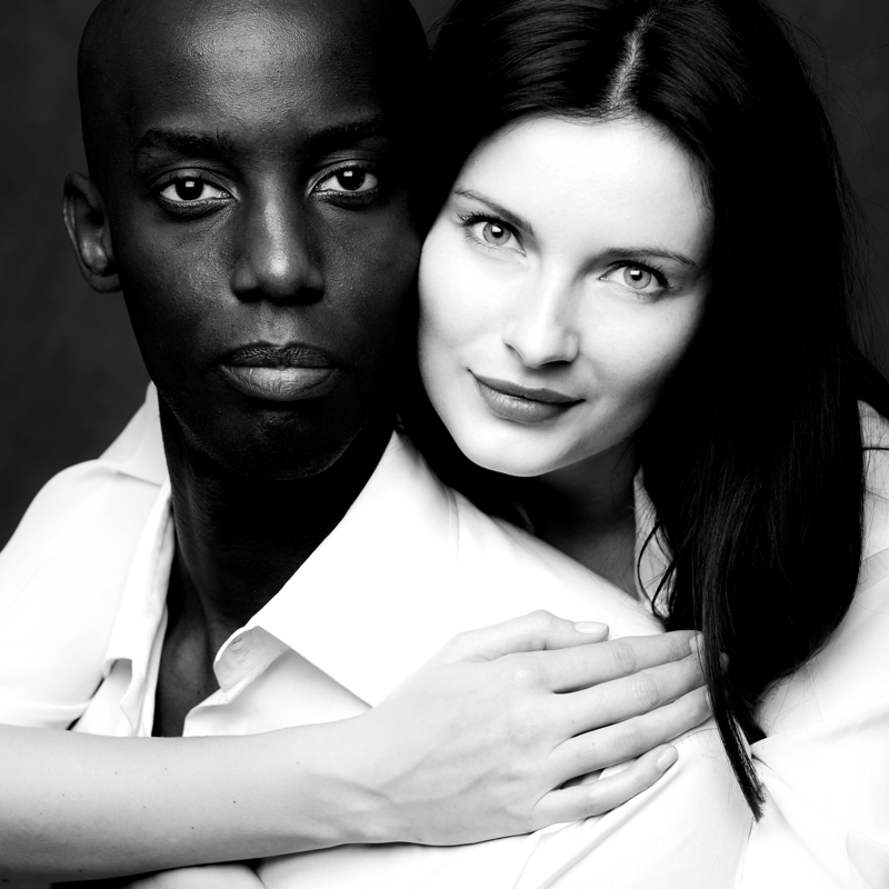 portrait couple photography@studiocabrelli 0002