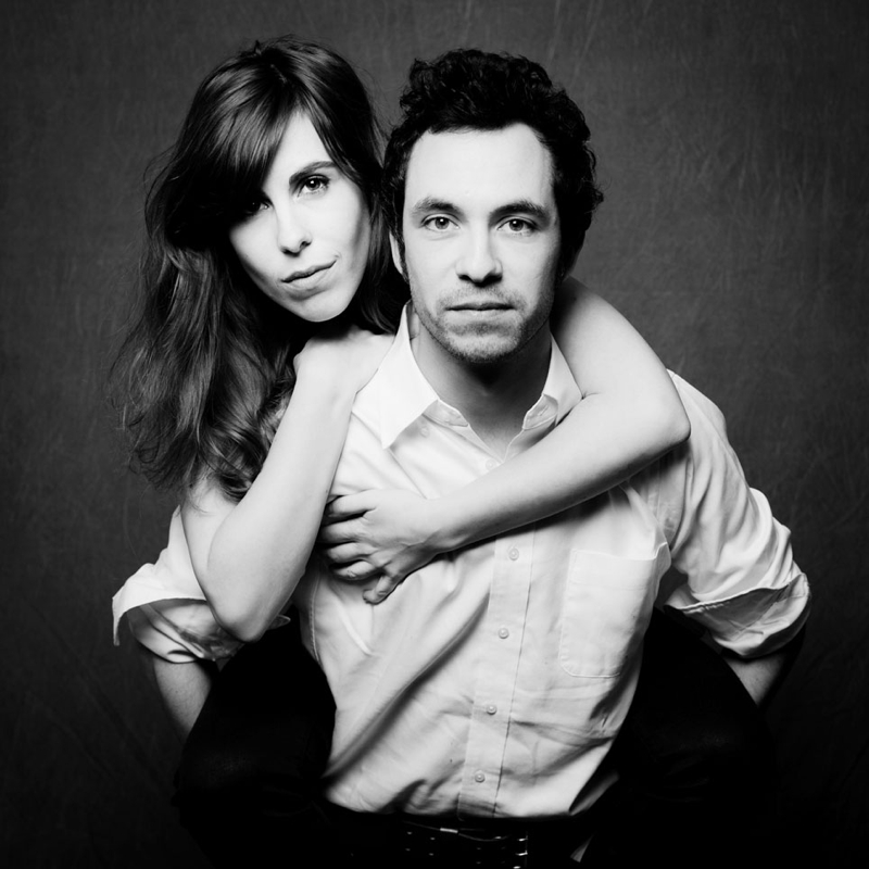portrait couple photography@studiocabrelli 0006