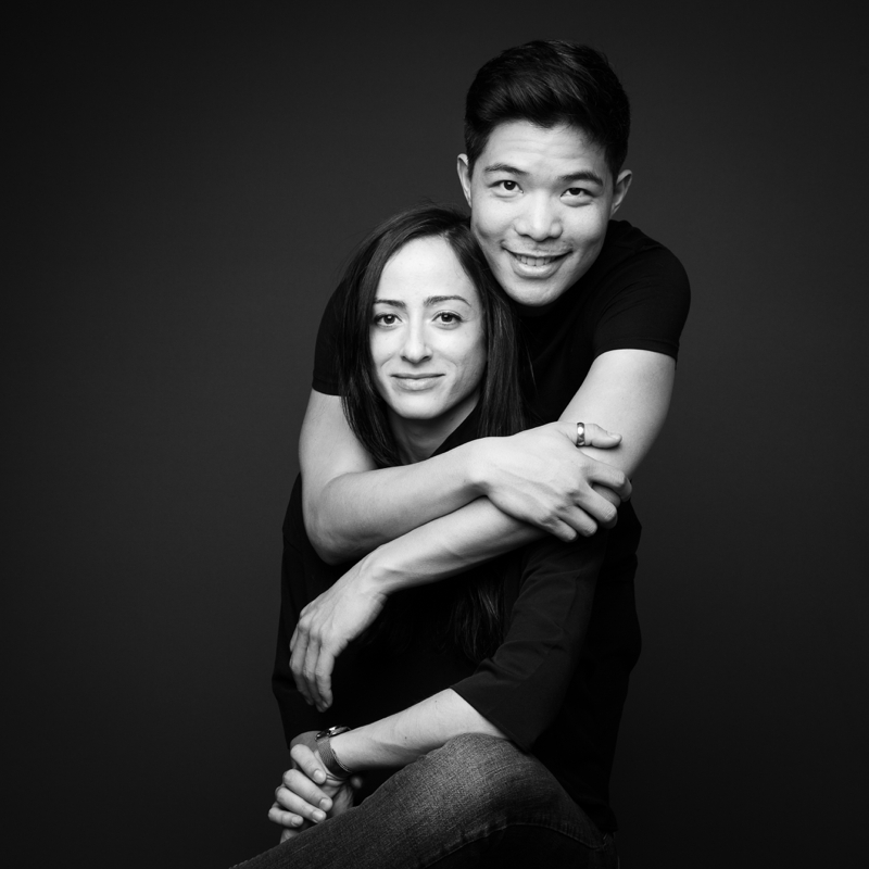 portrait couple photography@studiocabrelli 0010