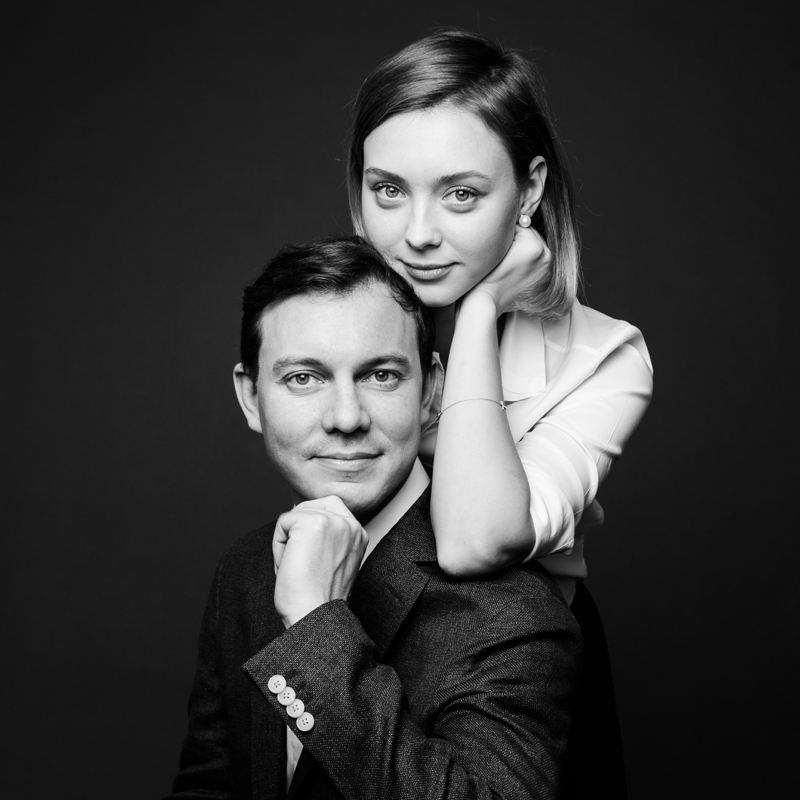 portrait couple photography@studiocabrelli 0013