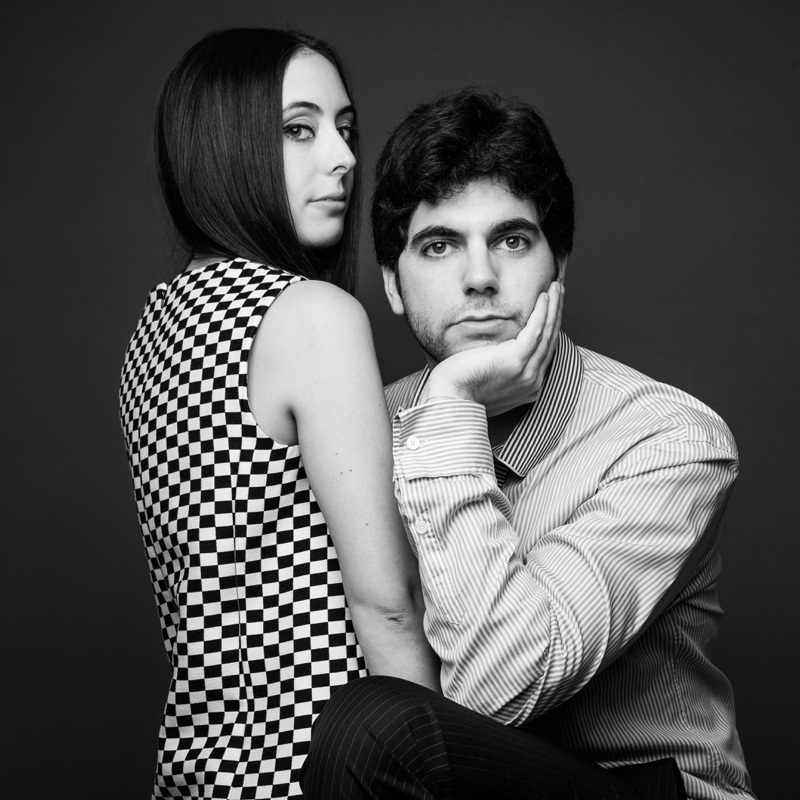 portrait couple photography@studiocabrelli 0014