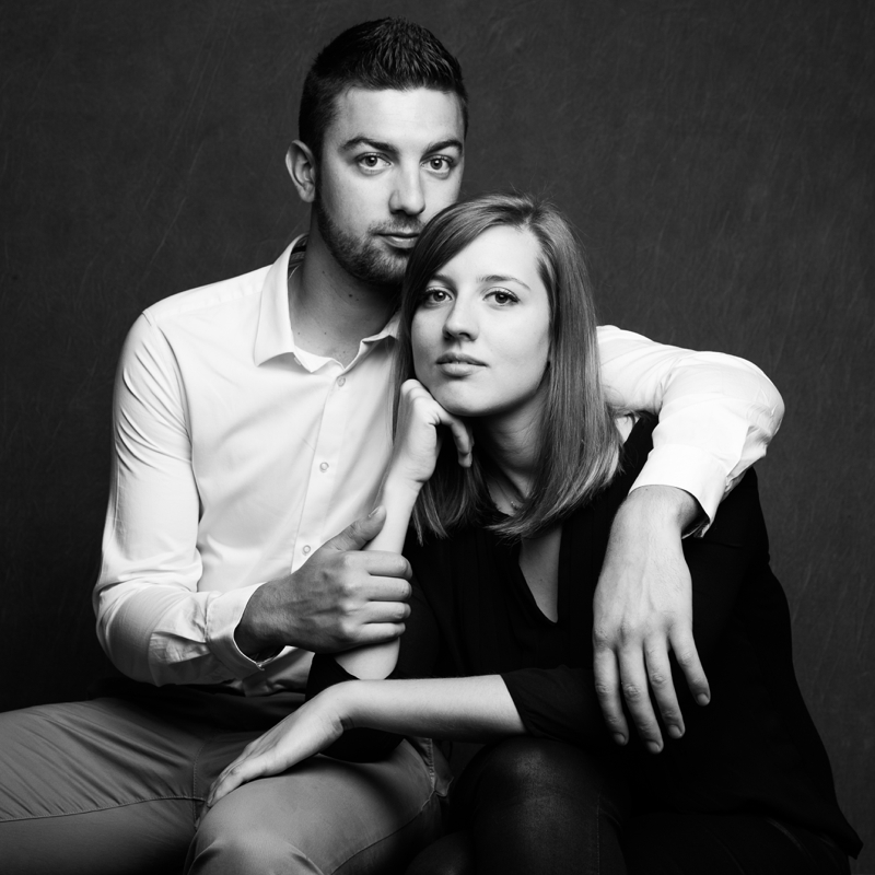 portrait couple photography@studiocabrelli 0015