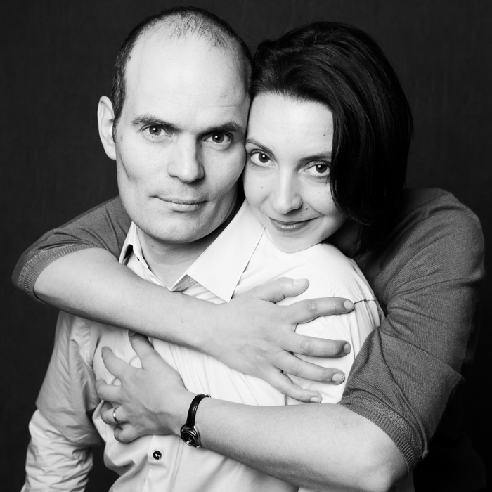 portrait de couple paris@studiocabrelli 0003