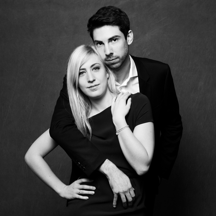 portrait de couple paris@studiocabrelli 0005