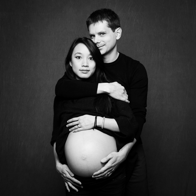 pregnancy photographer@studiocabrelli 0006