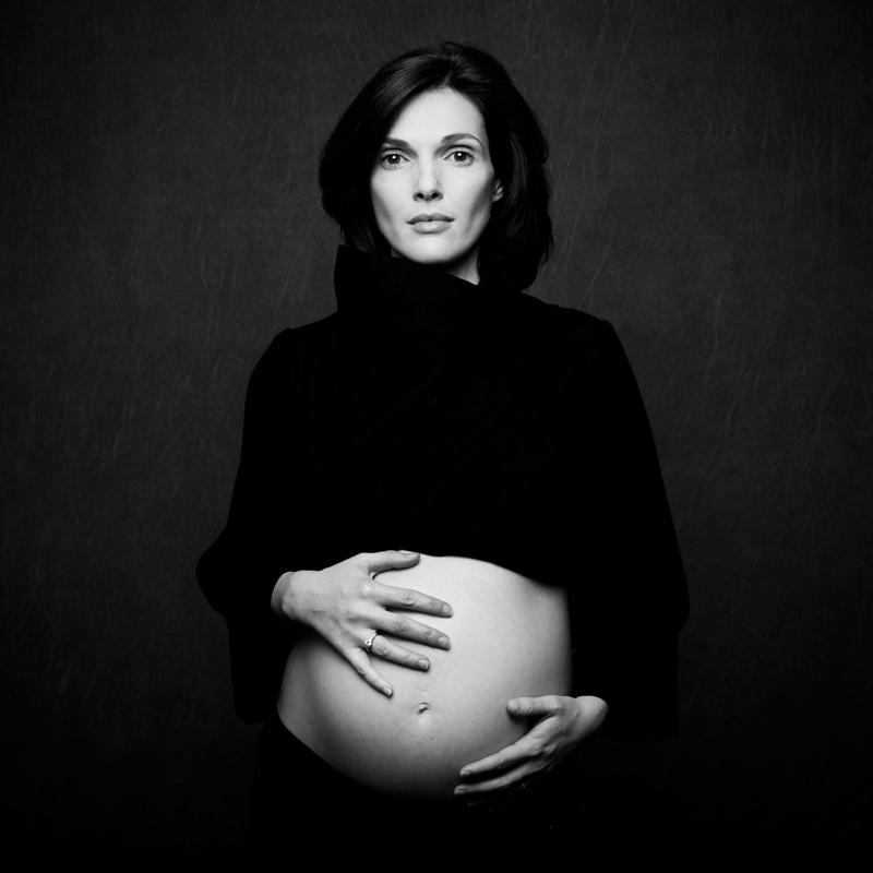 pregnancy photography@studiocabrelli 0001