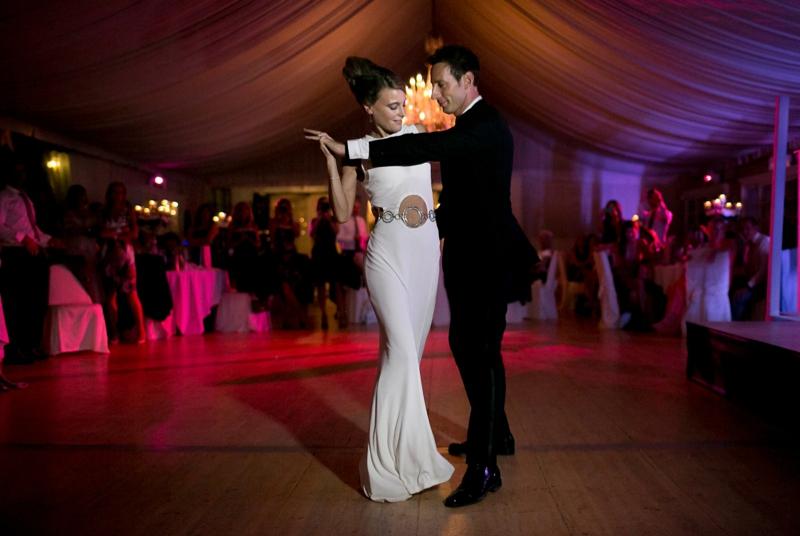 wedding photographer in provence@studiocabrelli 0016