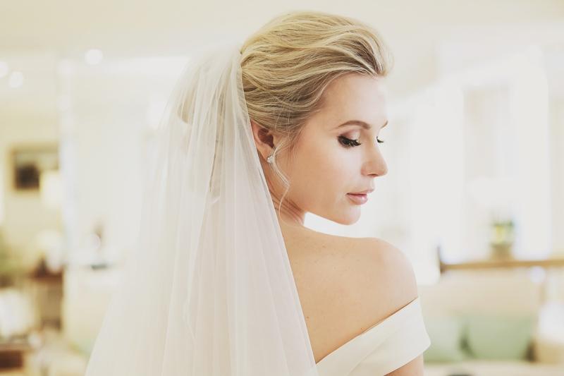 wedding photographer paris@studiocabrelli 0003