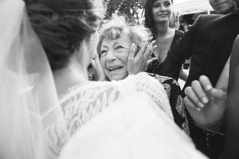 wedding photographer paris@studiocabrelli 0005
