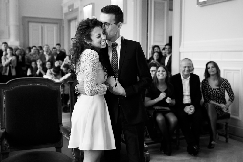 wedding photographer paris@studiocabrelli 0007
