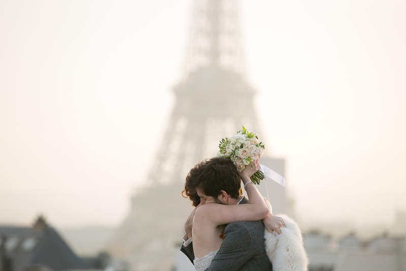 wedding photographer paris@studiocabrelli 0009