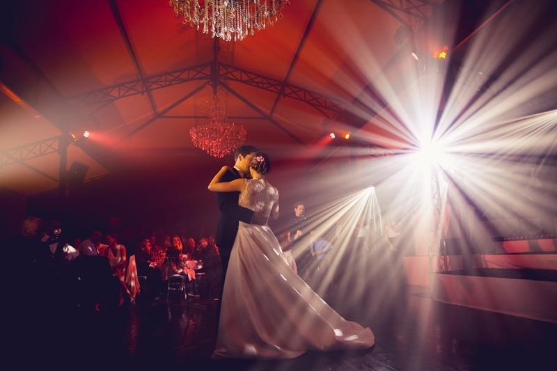wedding photographer paris@studiocabrelli 0011