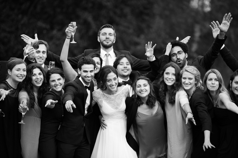wedding photographer paris@studiocabrelli 0014
