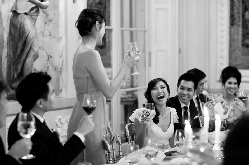 wedding photographer paris@studiocabrelli 0015