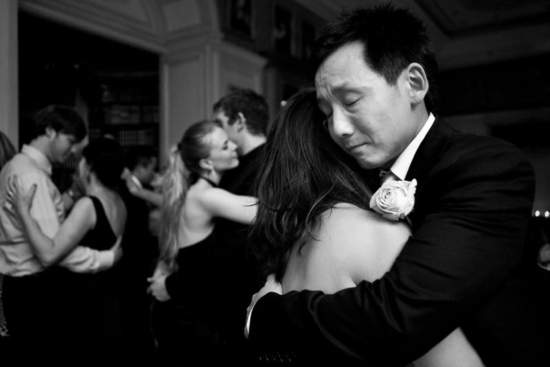 wedding photographer paris@studiocabrelli 0016