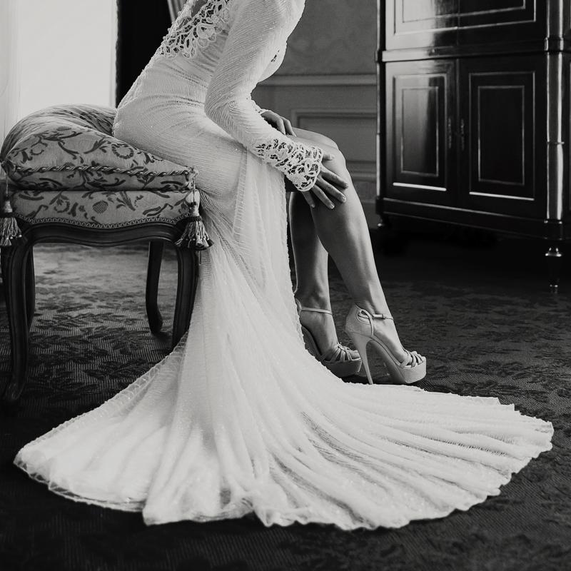 wedding photographer paris@studiocabrelli 0020