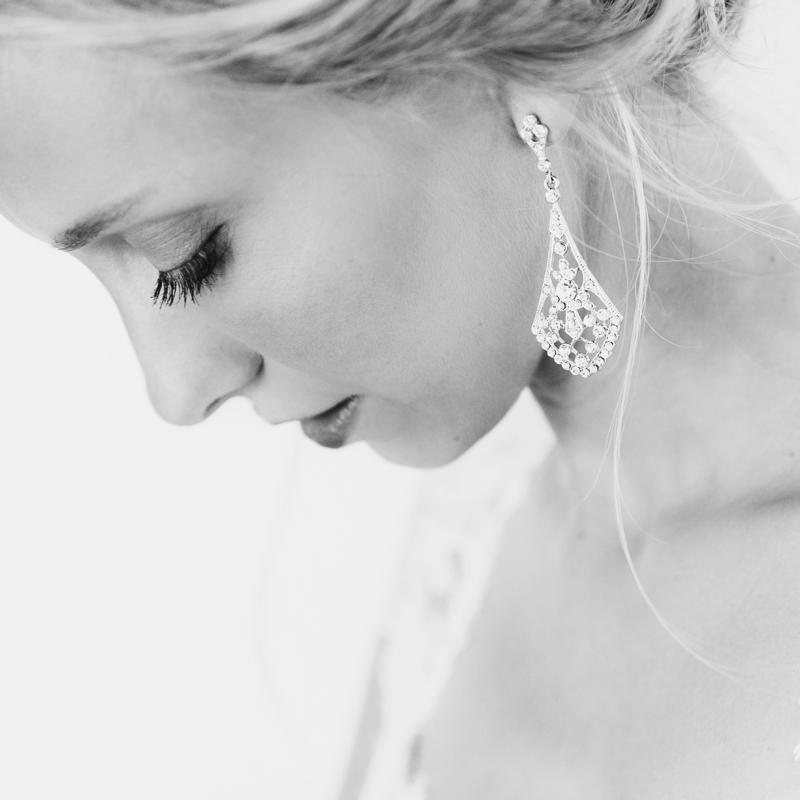 wedding photographer paris@studiocabrelli 0022