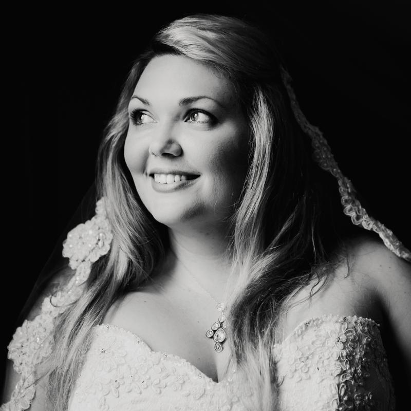 wedding photographer paris@studiocabrelli 0023