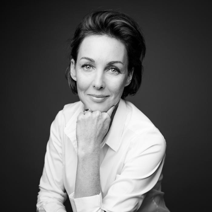 photographe portraitiste paris@studiocabrelli 0007